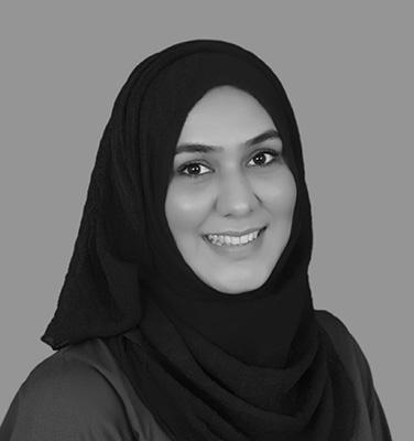 Asma Minhas